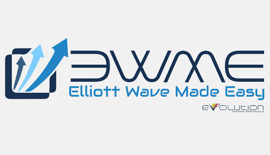 Elliott Wave Made Easy